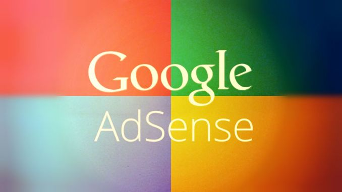 What is Google Adsense? What are the reasons for Google Adsense Ban?