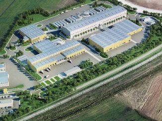 Схвалення ОВНС для об'єкта, який буде виробляти електроенергію із відходів 4 районів в Ізмірі!