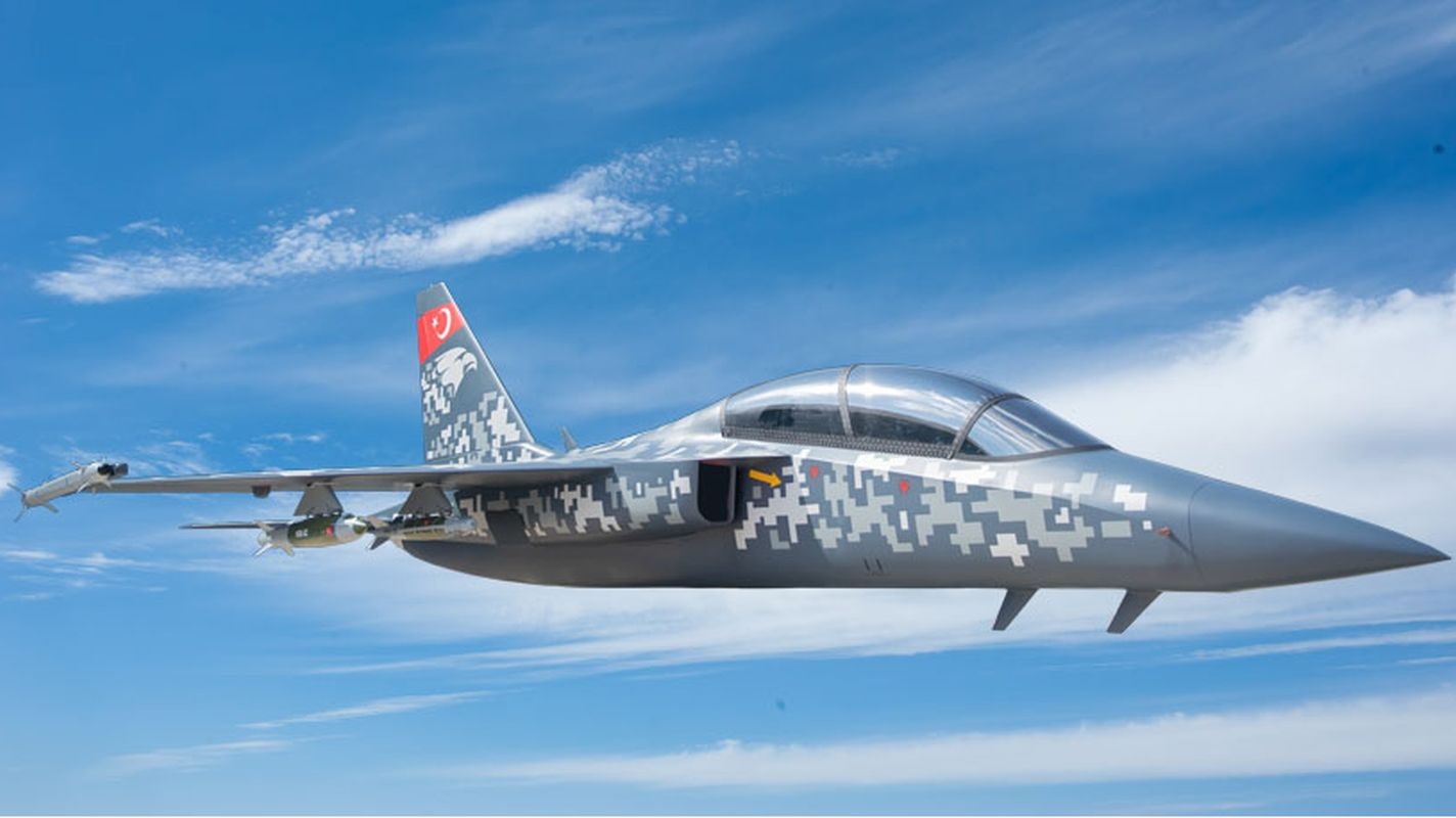 jet-training-and-light-attack-aircraft-developed-simulator-for-hurjet-completed