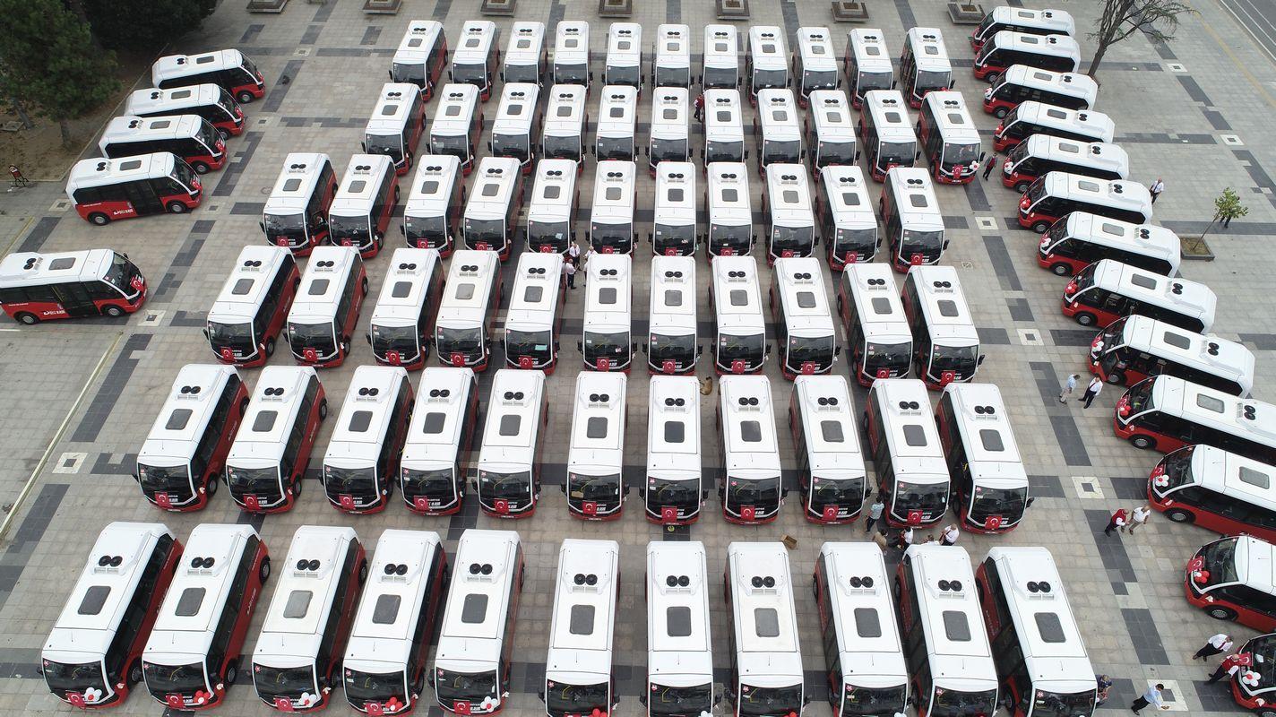 karsandan-duzce-municipality-giant-gesture-fleet