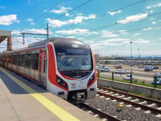 Court Decides IMM's Marmaray Decision Justified