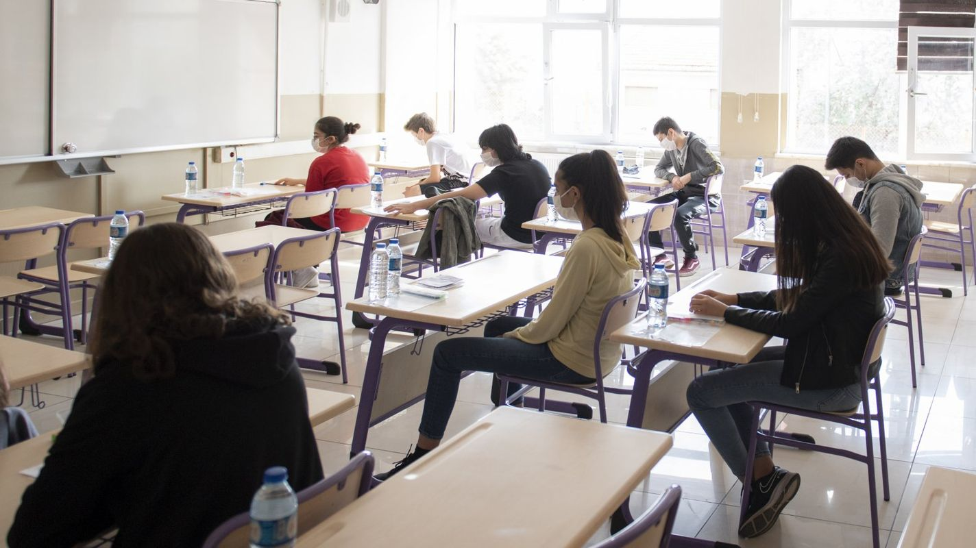New-right-recognized-for-students-who could not be placed in high school