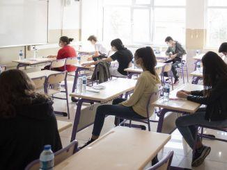 MEB מעניקה זכויות חדשות לתלמידים שלא יכולים להתיישב בתיכון