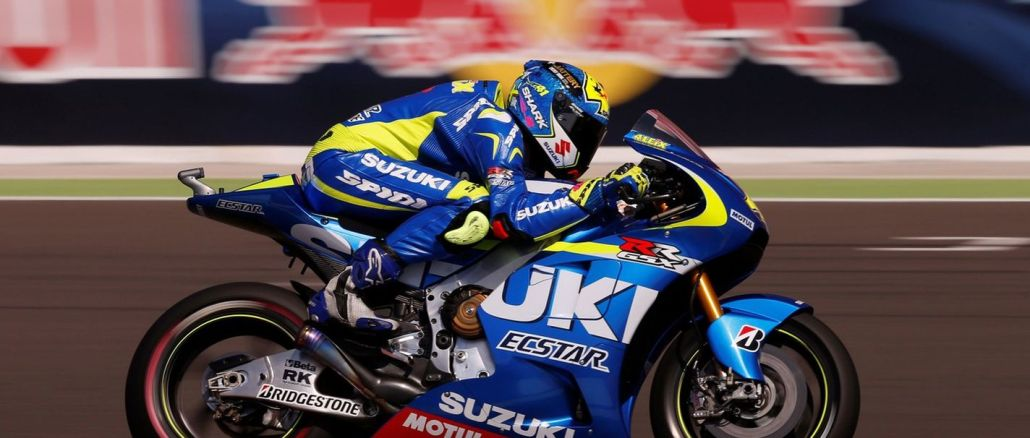 Motul, Motosiklet Etkinliklerinin En Büyük Destekçisi