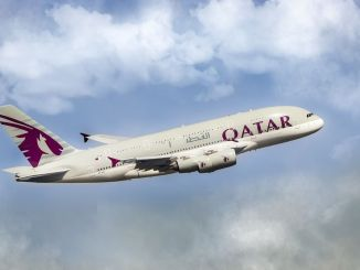 Qatar Airways Launches Special Offer for Students