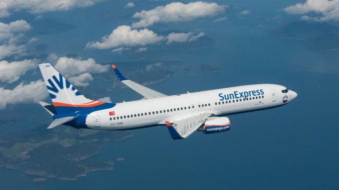 SunExpress Launches Flexible Pricing System With Artificial Intelligence
