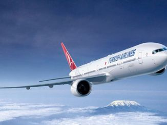 Turkish Civil Aviation Sector Overcomes the Kovid-19 Outbreak with Least Impact
