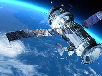 El satélite de comunicación Türksat 5A se lanzará al espacio el 30 de noviembre