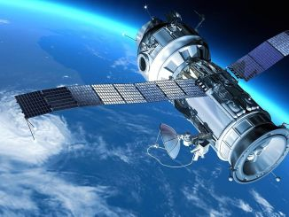 Türksat 5A Communication Satellite Will Be Launched into Space on November 30