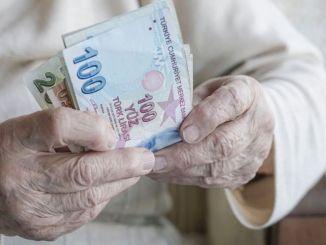 תשלומי פנסיה לקשישים ונכים מתחילים היום