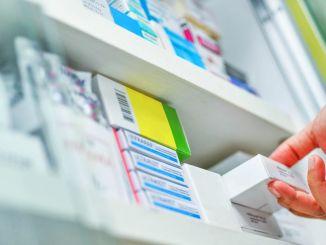1 Andere geneesmiddelen op de vergoedingenlijst, 5 voor kanker, 65 voor diabetes