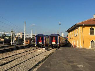 62 Directie Onderhoud Spoorwegen Station Wegen en Vernieuwing Scharen Tender Resultaat