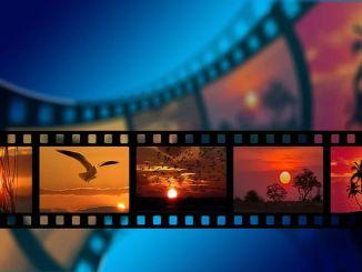 Onlayn Ümumi Video Hazırlama Saytları