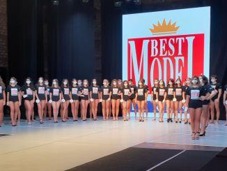 Kontes Model Terbaik diadakan di Turki Final Date Fişekhane