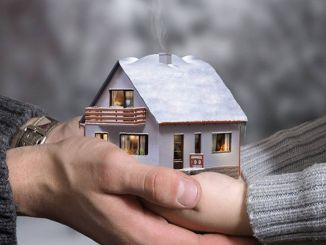 Birevim Makes Everyone Own a Home and a Car