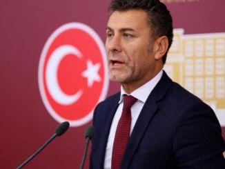Zijn gezondheidswerkers in Bursa stiefzoon?