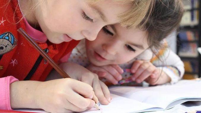Lapsi ei tohiks kooli saata võimalike haigusnähtude korral