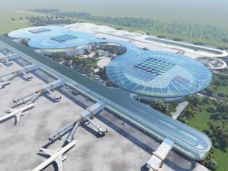 Aanbesteding luchthaven Çukurova uitgesteld tot november
