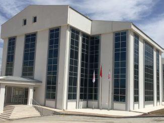 Cumhuriyet Teknokent wordt een softwarebasis