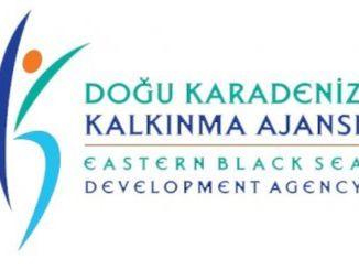 Ontwikkelingsagentschap voor de oostelijke Zwarte Zee om 6 gecontracteerd personeel aan te werven