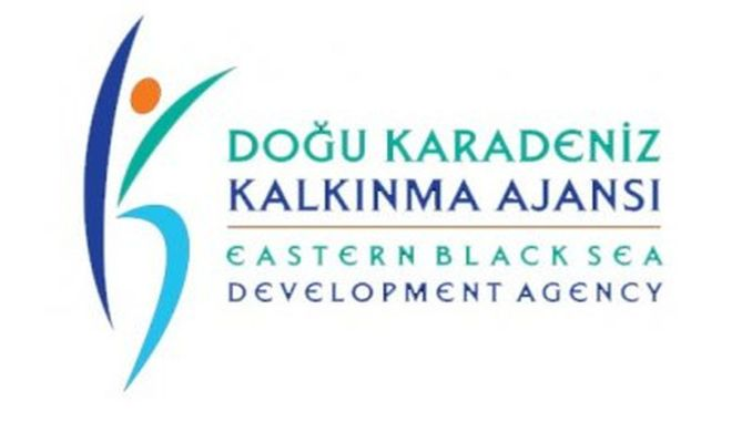 Eastern Black Sea Development Agency rekrutiert 6 Vertragspersonal