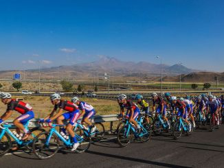 Erciyes Hosted Nearly 17 Athletes From 500 Countries
