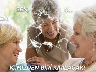 Wereldwijd platform van de eerste en enige Santa Farma-evenementen van Turkije