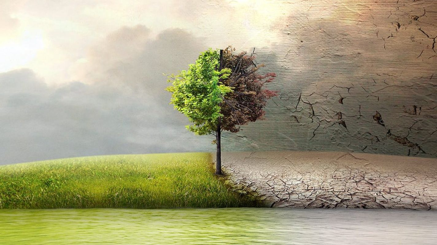 grant-to-climate-change-adaptation-projects