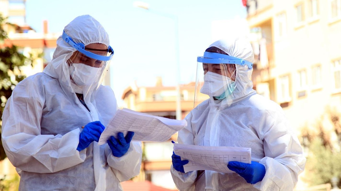 new-decision-for-employees-in-quarantine