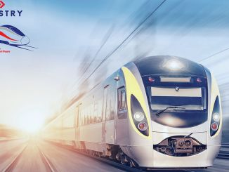De beurs voor de spoorwegindustrie is op verzoek van exposanten uitgesteld tot 2021