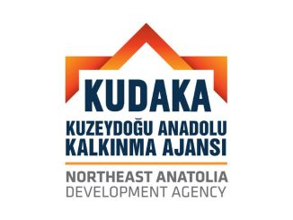 Northeast Anatolia Development Agency Will Recruit 10 Contracted Staff
