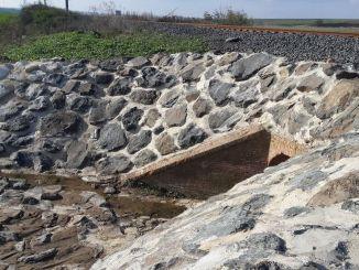 Onderhoud en reparatie van bruggen en duikers tussen Narlı en Malatya Aanbestedingsresultaat