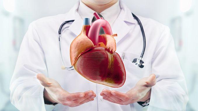 Pasidaan sa Coronavirus sa mga Pasyente nga Transplant sa Organ