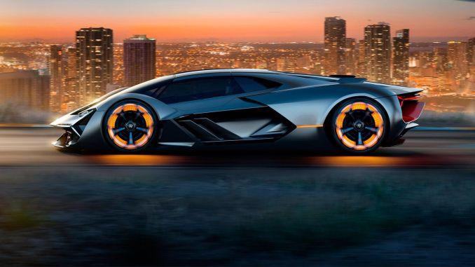 عالم رائع من السيارات على شاشات Fast & FunBox في أكتوبر