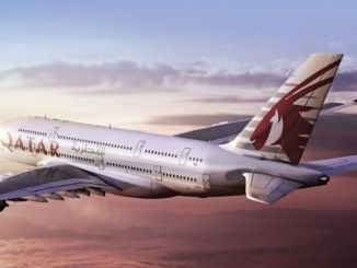 Qatar Airways Thanks Teachers With 21.000 Free Tickets