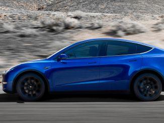 tesla-7-seater-model-y-production-to begin-in-november-