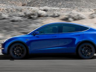 tesla-7-seater-model-y-production-to begin-in-november-