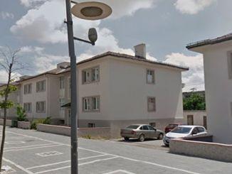 Tüdemsaş-accommodaties worden winkelcentra?