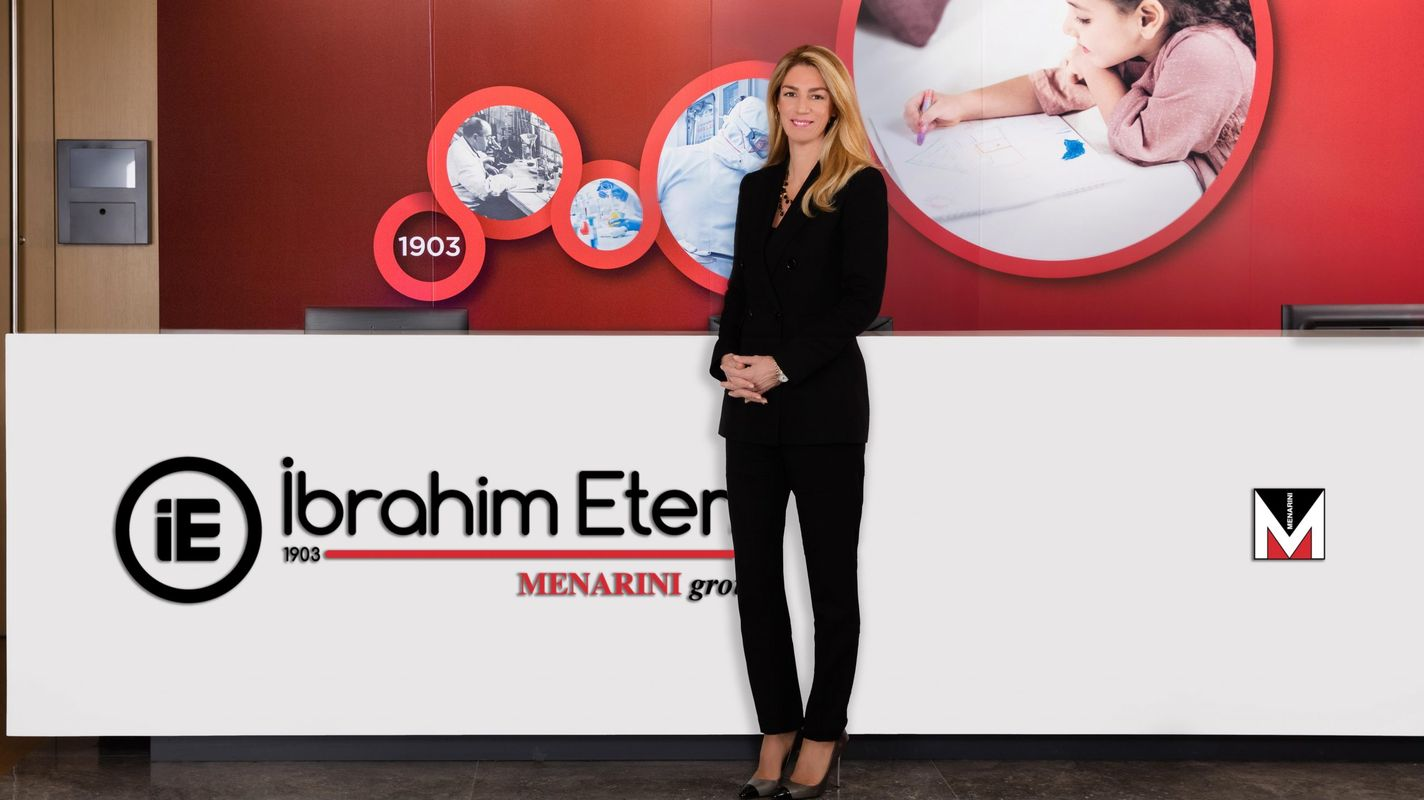 turkiyenin-first-drug-firmasi-Ibrahim-ethenyl-I-Menarini in high-level-assignment