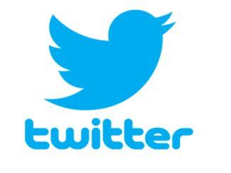 ضمان التسليم السريع عند الشراء المفضل على Twitter