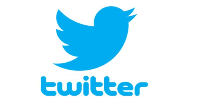 Zagotovljena hitra dostava na Twitterju Najljubši nakup