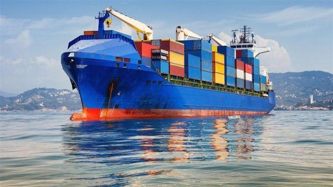 UTIKAD става последовател на правилната доставка на товари