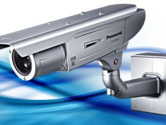 Tender Announcement Camera Security System Establishment Work