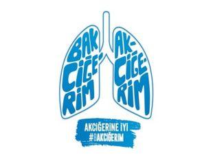A tüdőrák kockázatának elkerülése érdekében gondosan vigyázzon a tüdejére