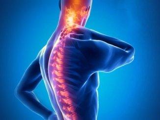 Что такое анкилозирующий спондилит? Что произойдет, если не лечить? Каковы симптомы и лечение?