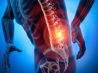 What are the causes of lumbar hernia, what are the symptoms and treatment methods