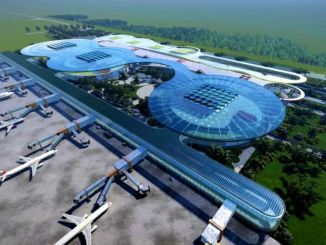 cukurova airport tender concluded