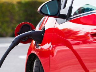 electric vehicle industry put on the table at petronasin conference