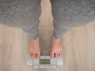 那些體重超標的人正在尋求身體整形手術