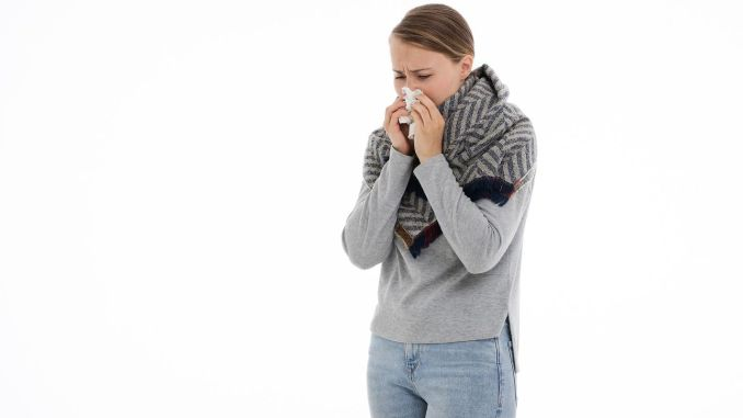 What is the flu? How does the flu pass? What is it good for flu?
